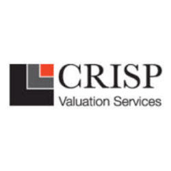 Crisp Valuation Services